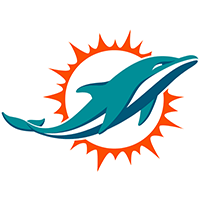 @Dolphins