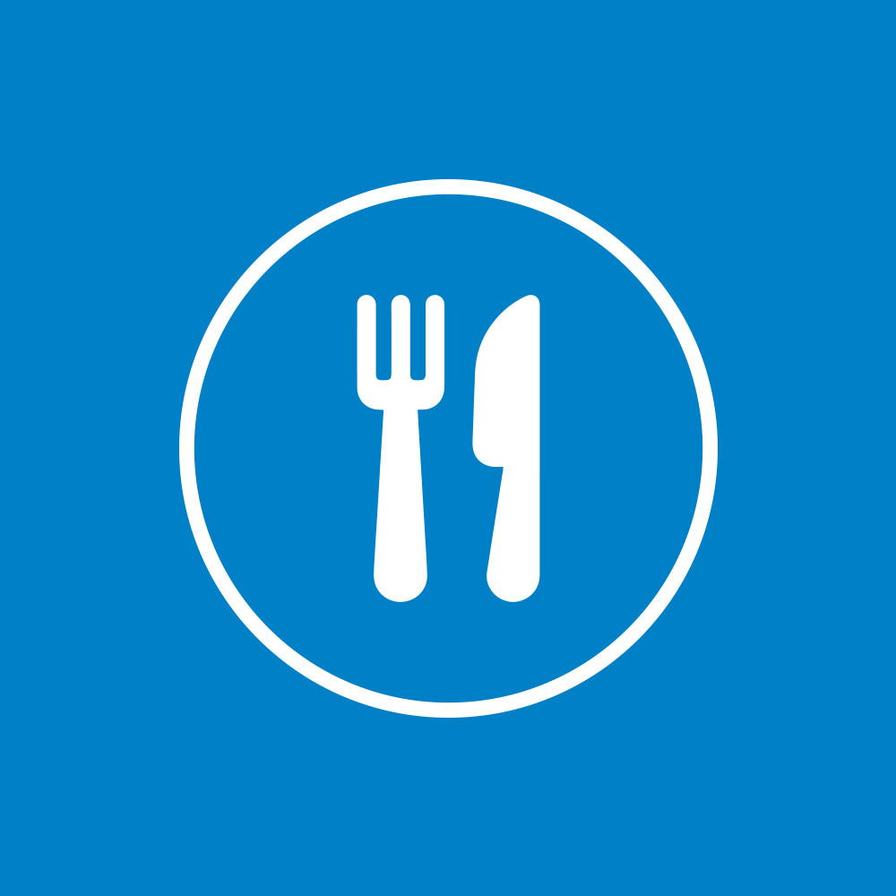 All-Inclusive Menu & Catering