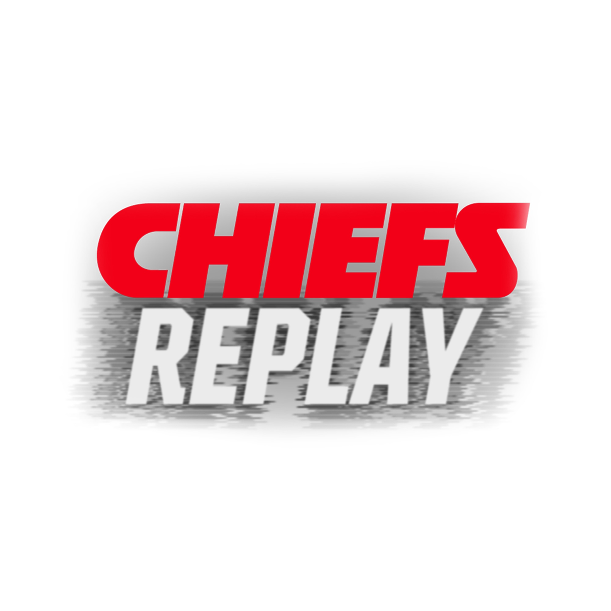 chiefs tv listings | kansas city chiefs - chiefs