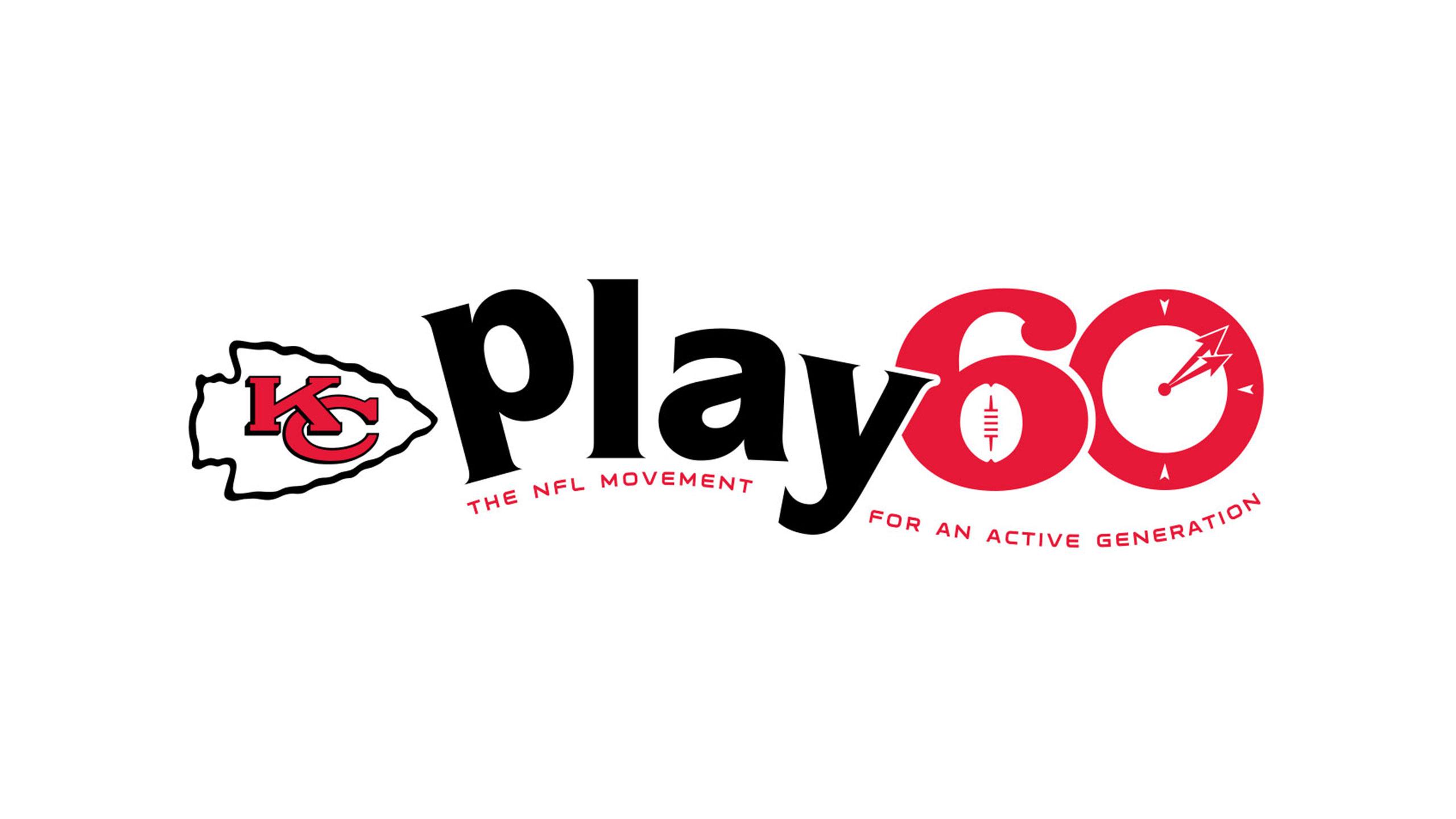 Chiefs Play60 Schools