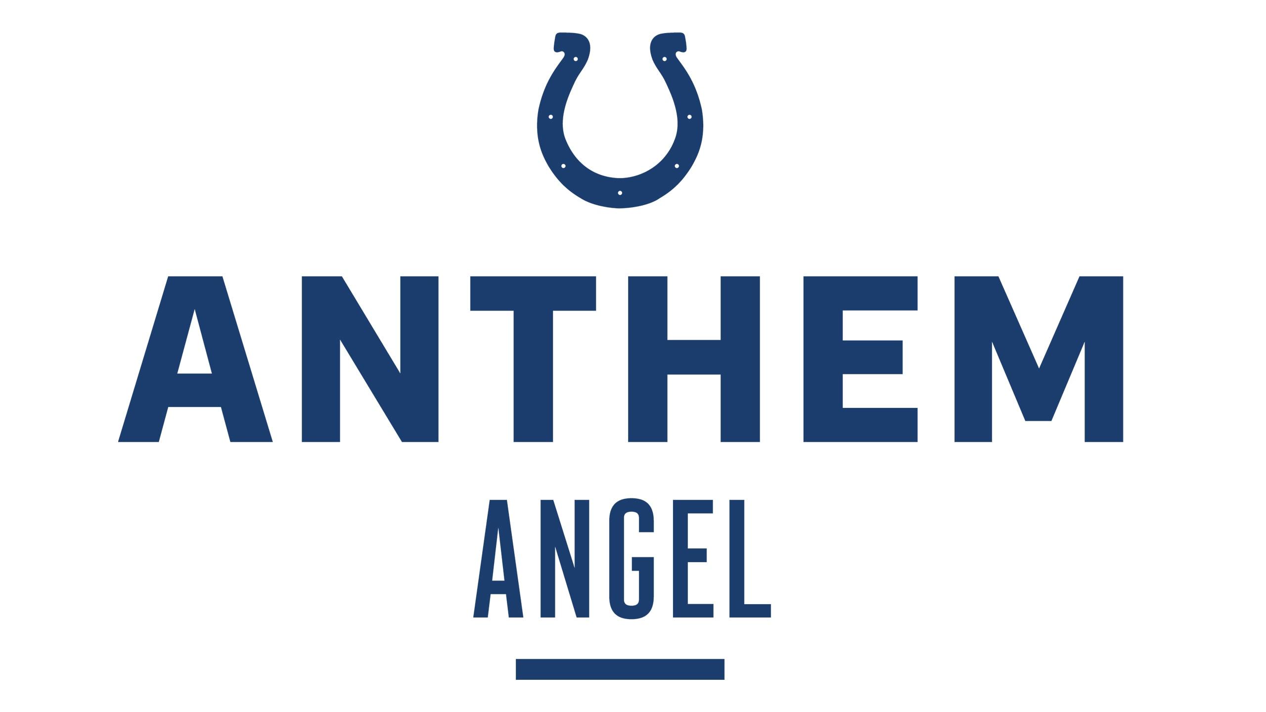 Anthem Angels