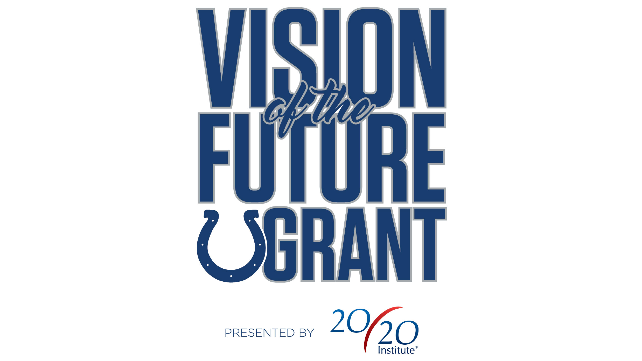 Vision of the Future Grant