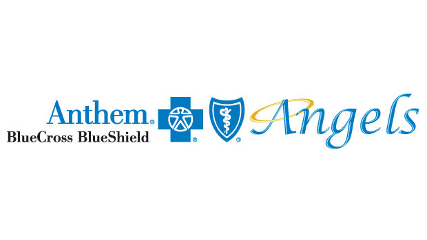 Anthem Angels