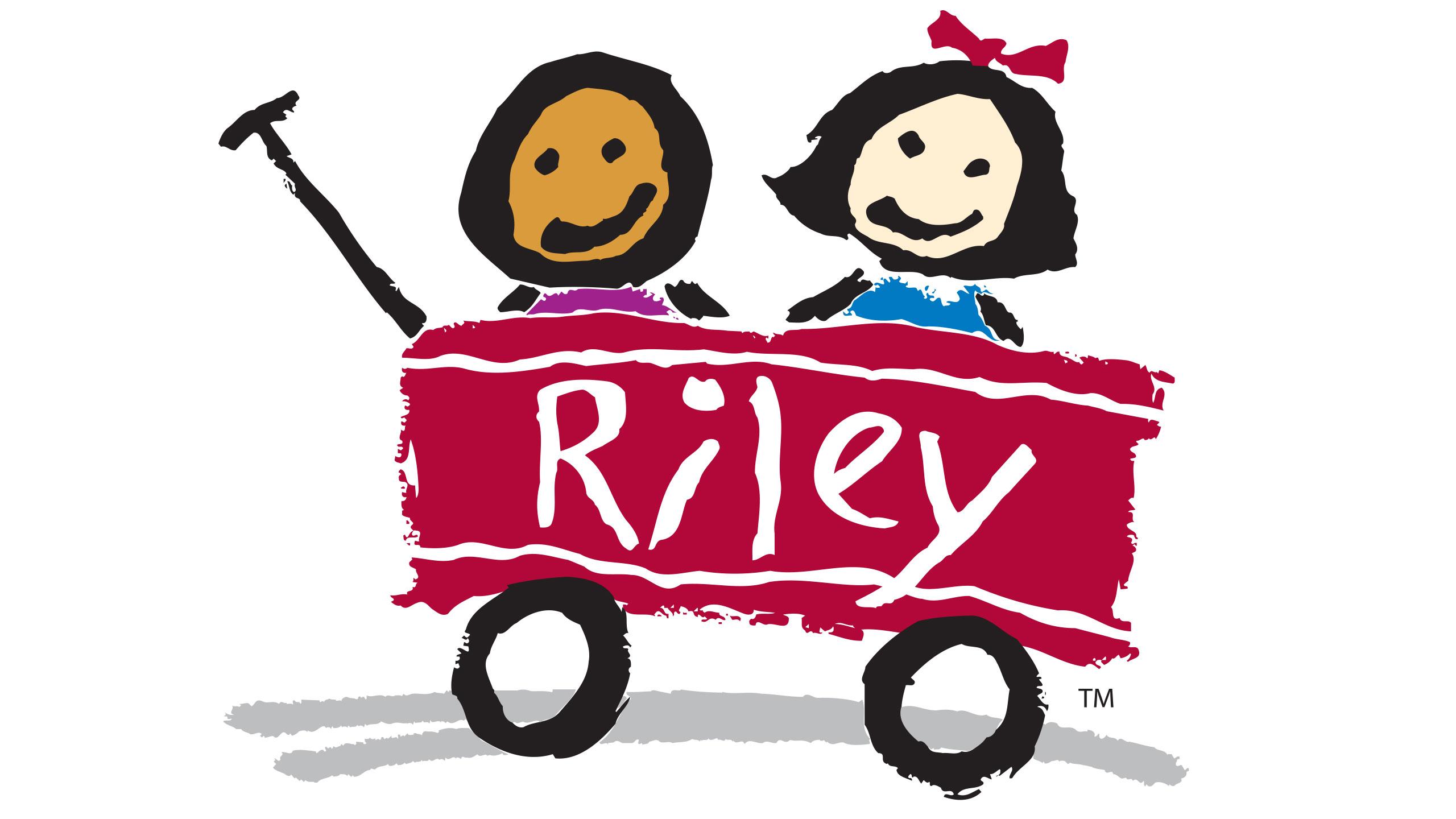 Riley Coin Toss Kids