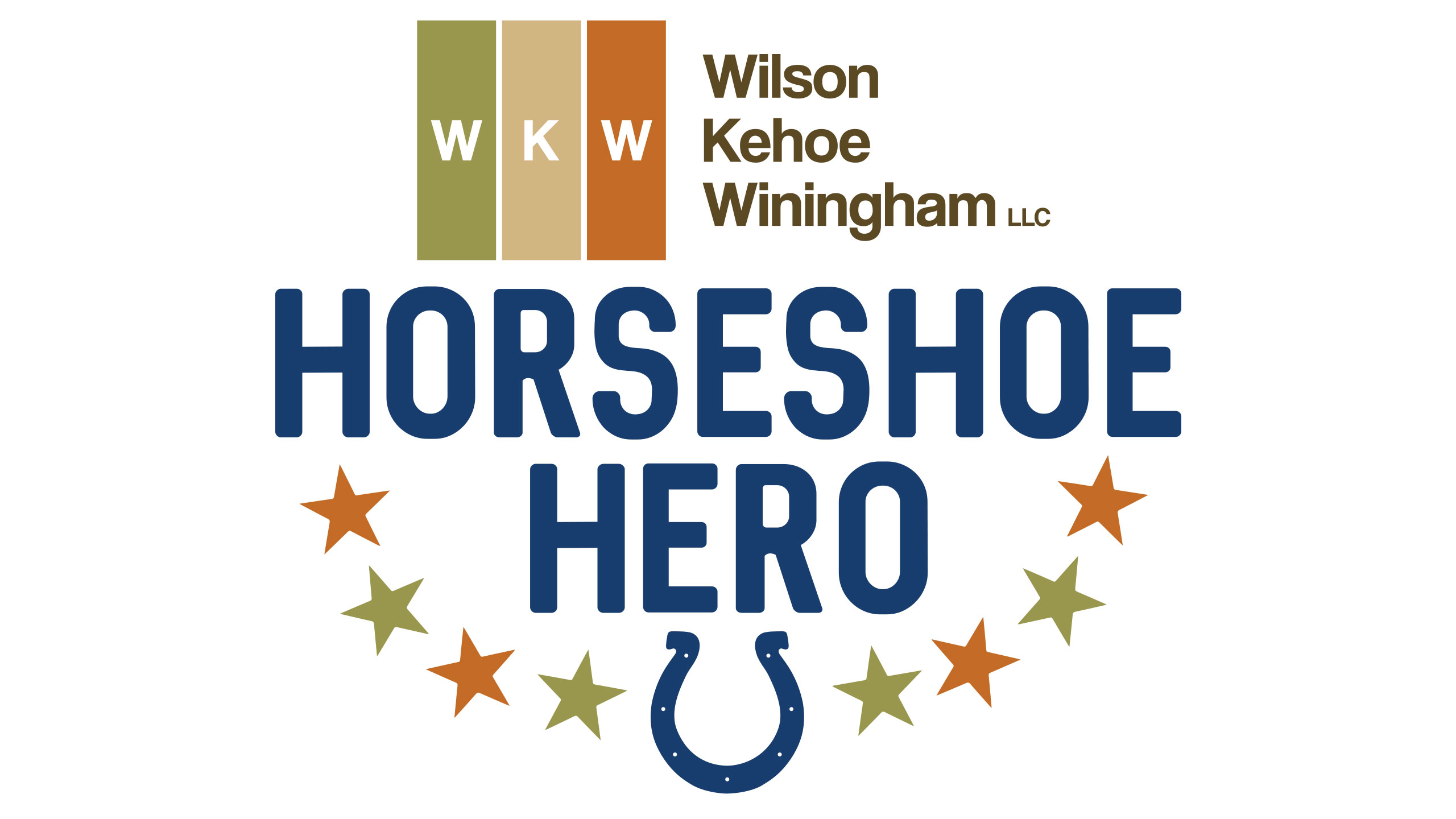 Horseshoe Hero
