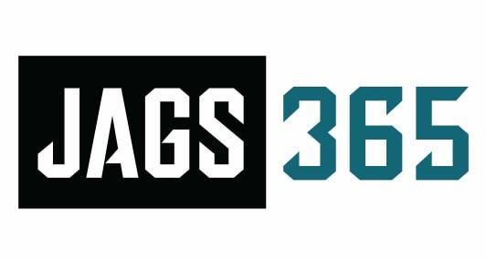 Jags 365