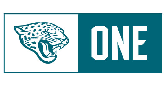 Jaguars One