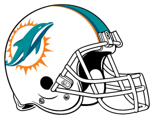 Dolphins (preseason)