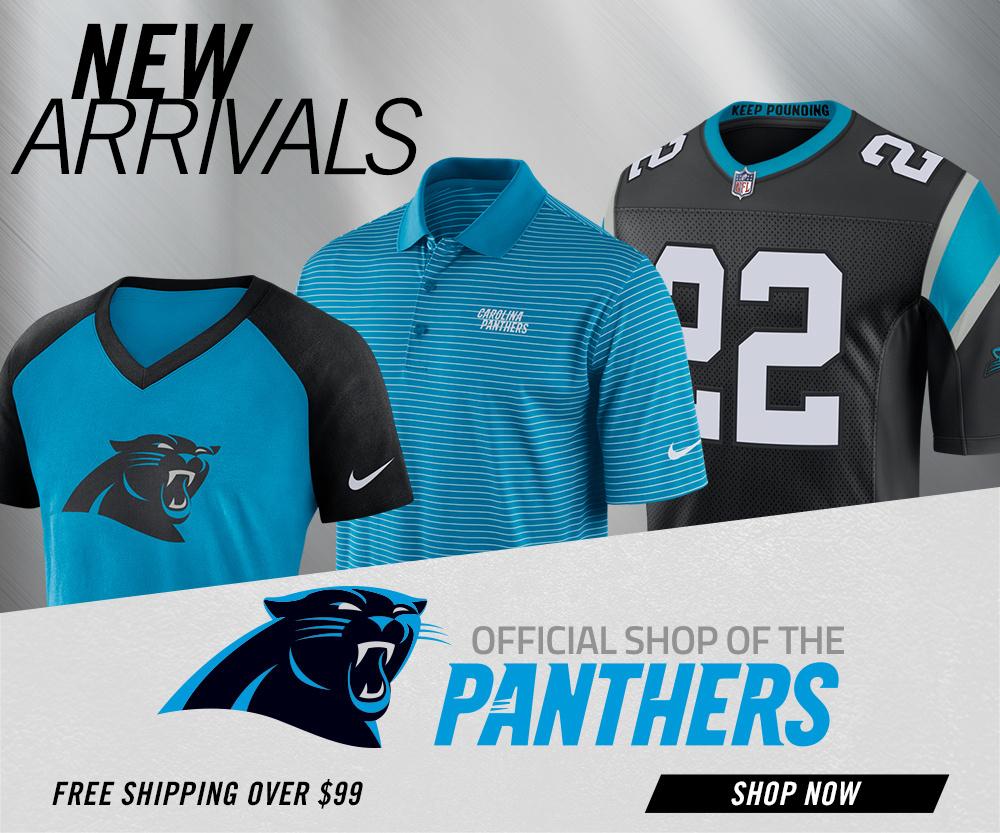 best site for nfl jerseys cheap