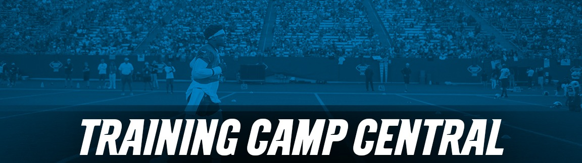 The official site of the carolina panthers best of panthers at bills fandeluxe Gallery