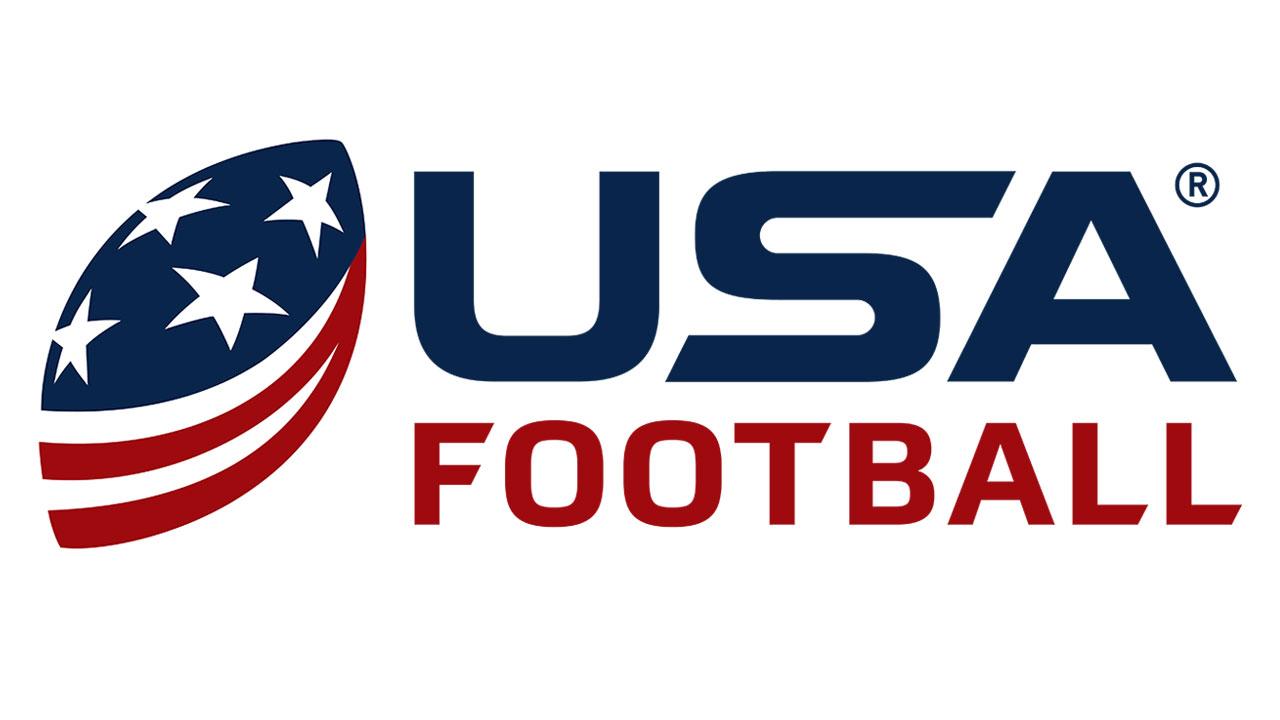 USA Football Equipment Grants