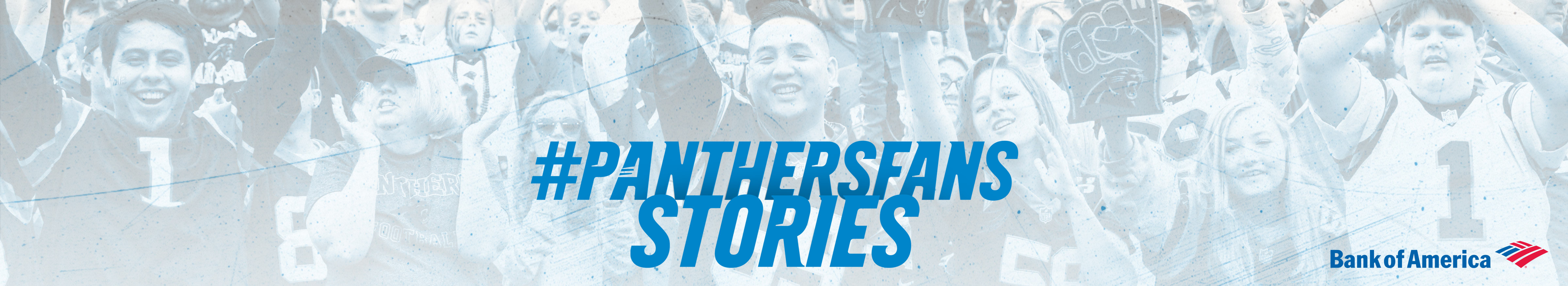 The official site of the carolina panthers the latest fandeluxe Gallery