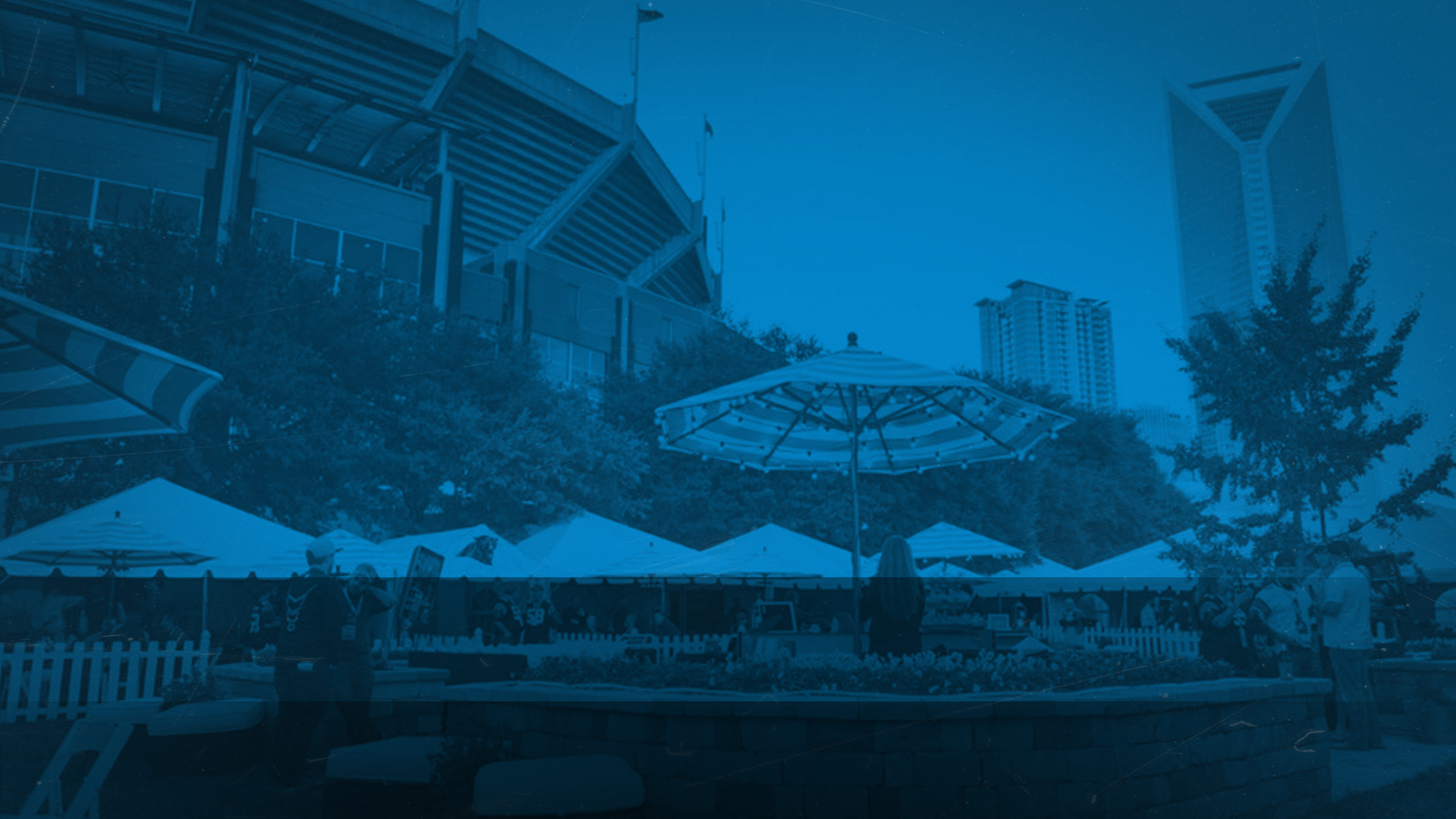 Corporate Hospitality Ticket Packages