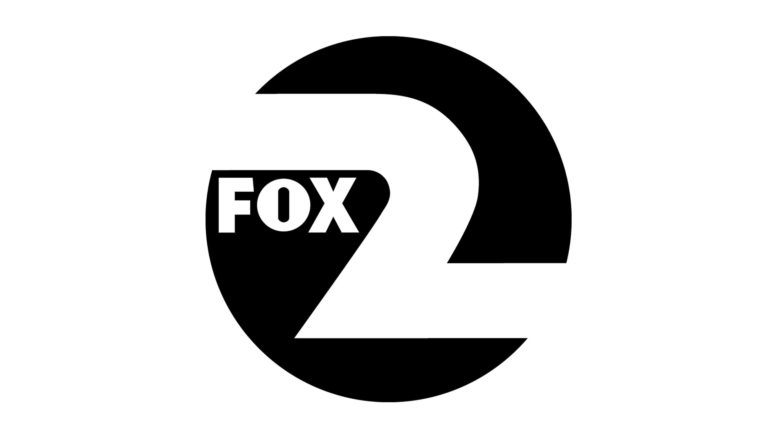 Raiders TV Network | Raiders com