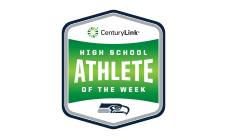 2018 CenturyLink High School Athlete of the Week
