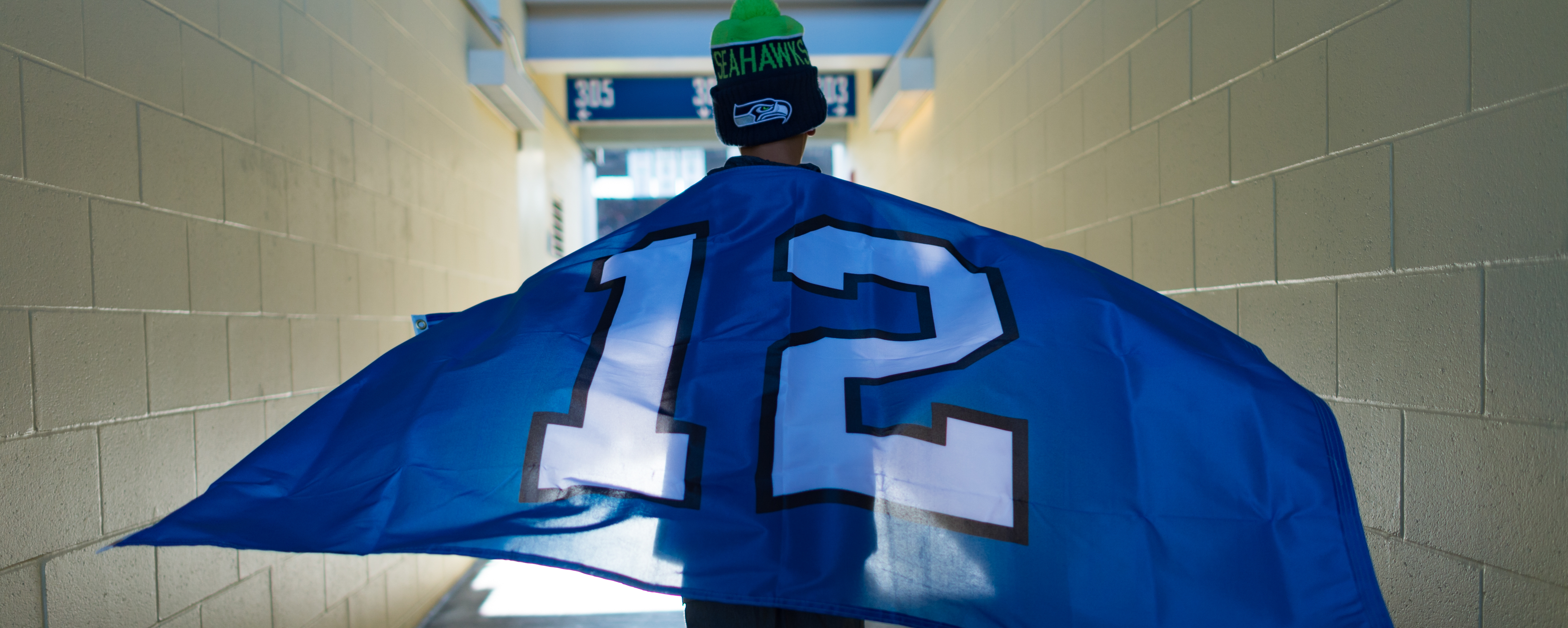 size 40 e7e9f e5ce5 The 12s, Seattle Seahawks Fans | Seattle Seahawks – Seahawks.com