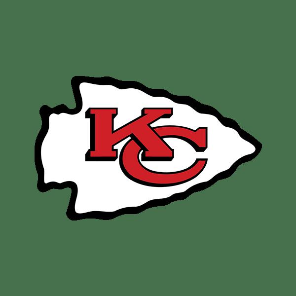 @ Kansas City