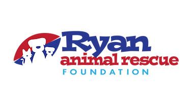 Logan Ryan - Ryan Animal Rescue Foundation