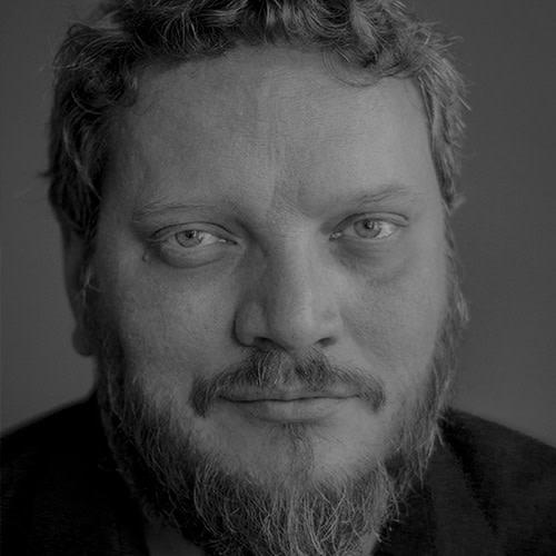James Lundberg | Saint Cloud, MN