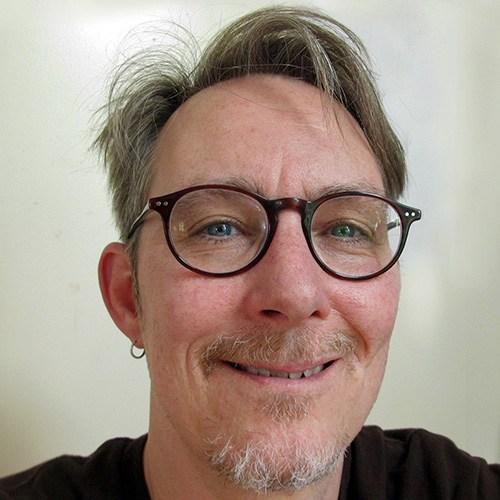Michael Sweere | Minneapolis, MN