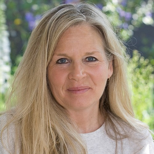 Lynn Hanson | Ventura, CA