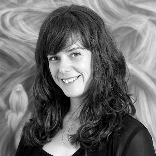 Melissa Cooke | Minneapolis, MN
