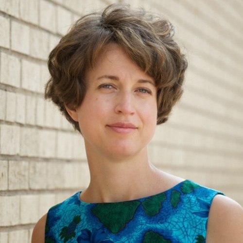 Carolyn Swiszcz | West Saint Paul, MN