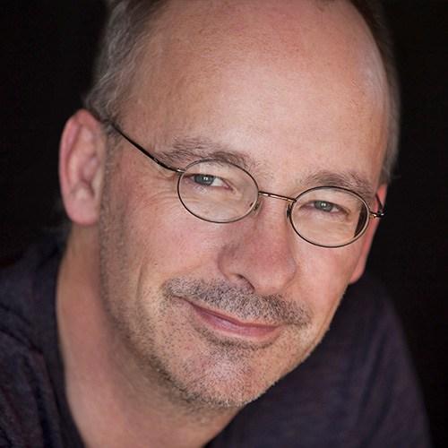David Rathman | Choteau, MT