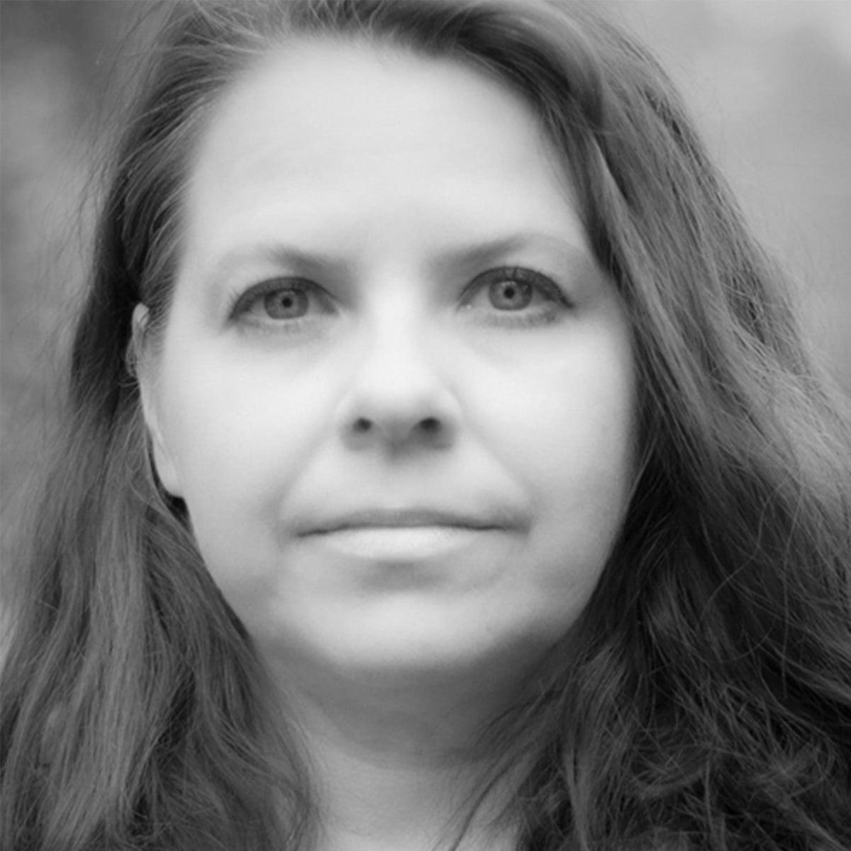 Rebekah Glasmann | St. Cloud, MN