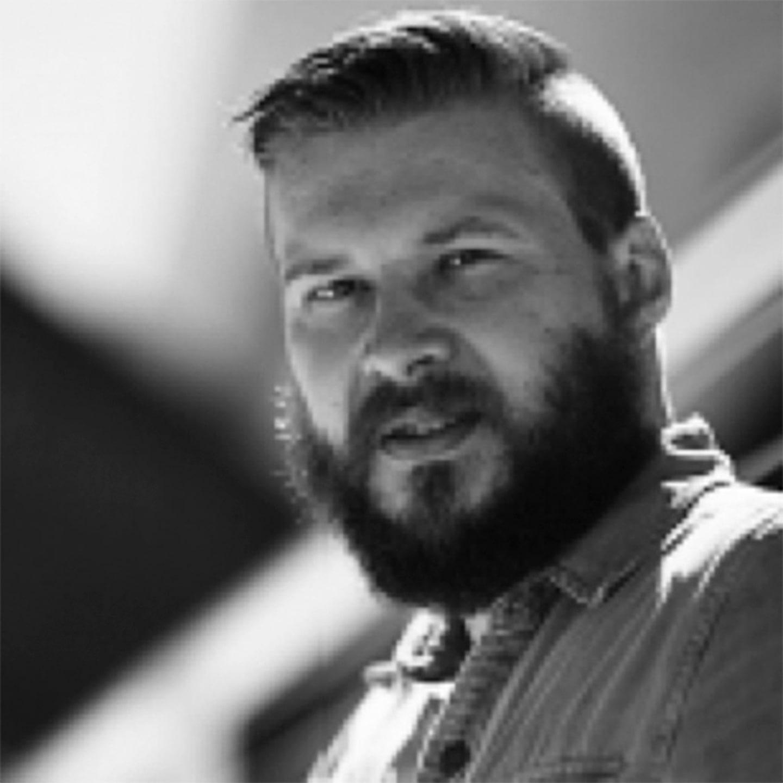 Nate Schimelpfenig | Minneapolis, MN