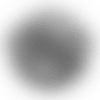 Promo-Bayou-Classic-Logo-800x800