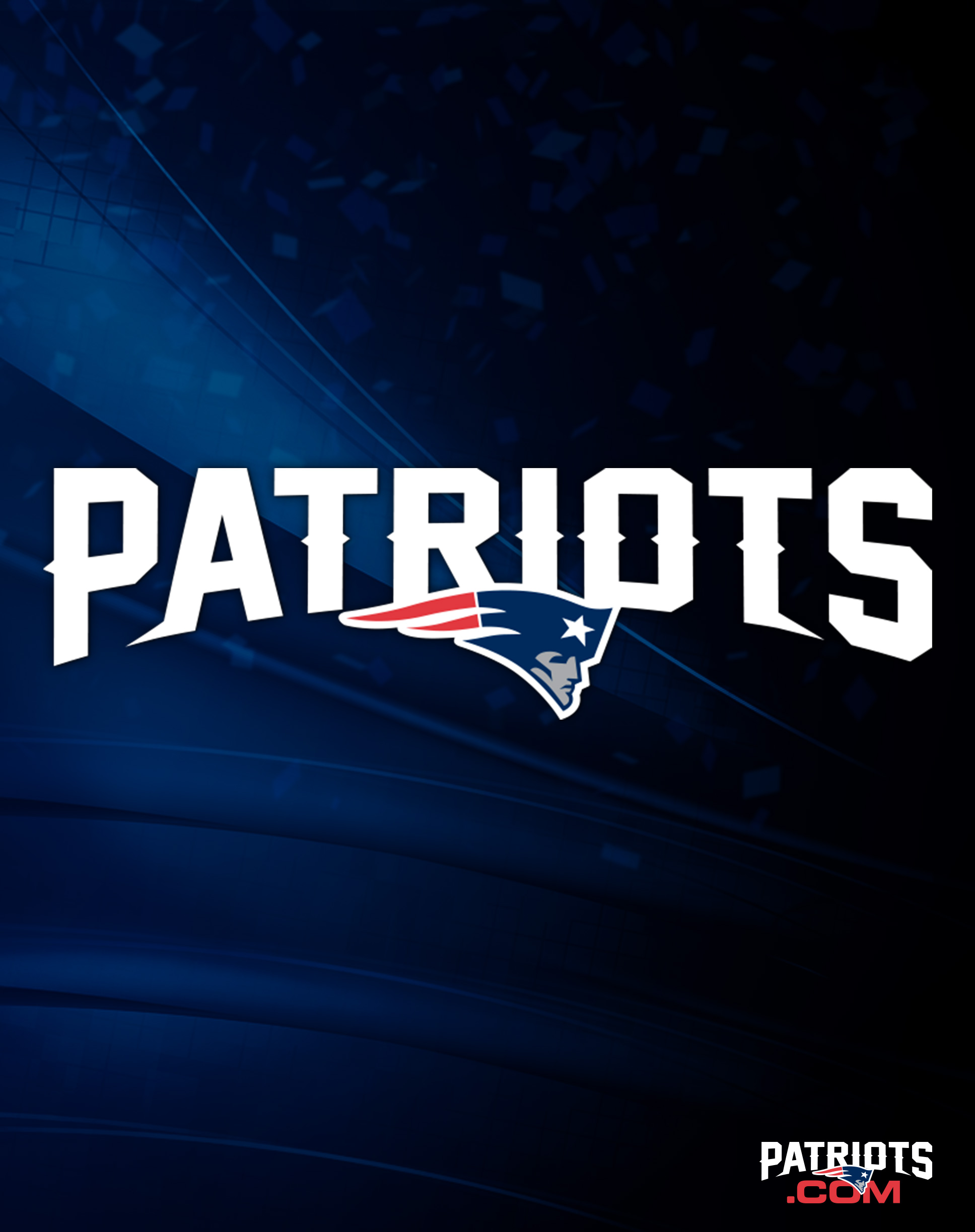 new england patriots wallpaper free  Official website of the New England Patriots