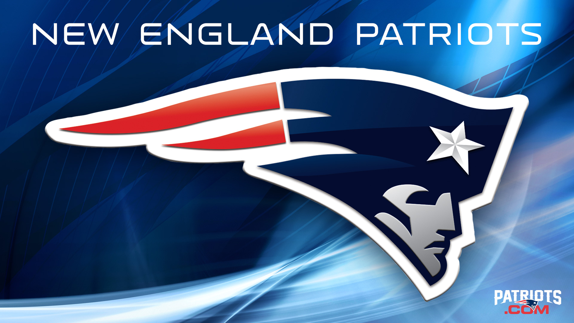 Planning Your Next Trip to see the New England Patriots at Gillette Stadium? T raveling to all thirty-one stadiums around the National Football League, teaches you .