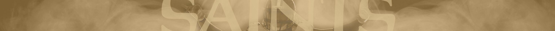 Saints Home | New Orleans Saints | NewOrleansSaints.com