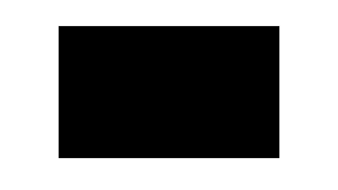 logo--partner-foxdeporte-logo2