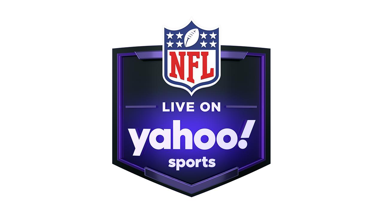 logo--partner-yahoosportsapp