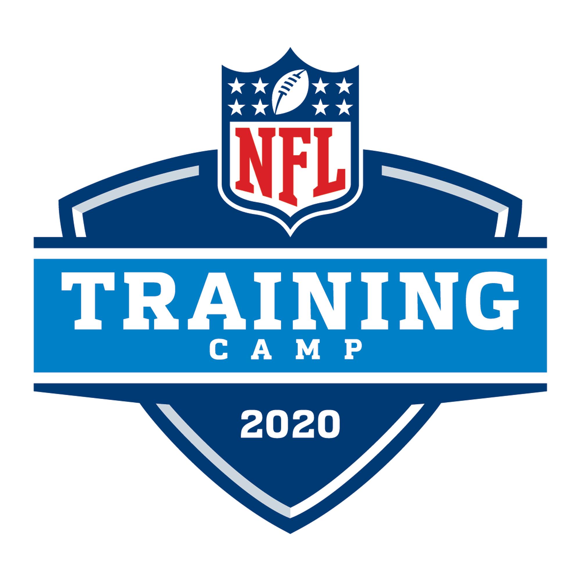 Logo_Event_TrainingCamp_2020