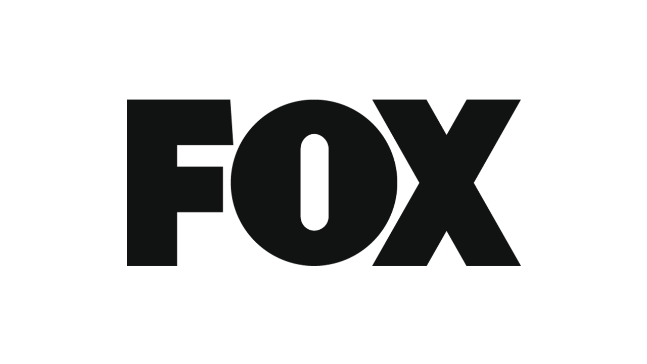 logo--partner-fox