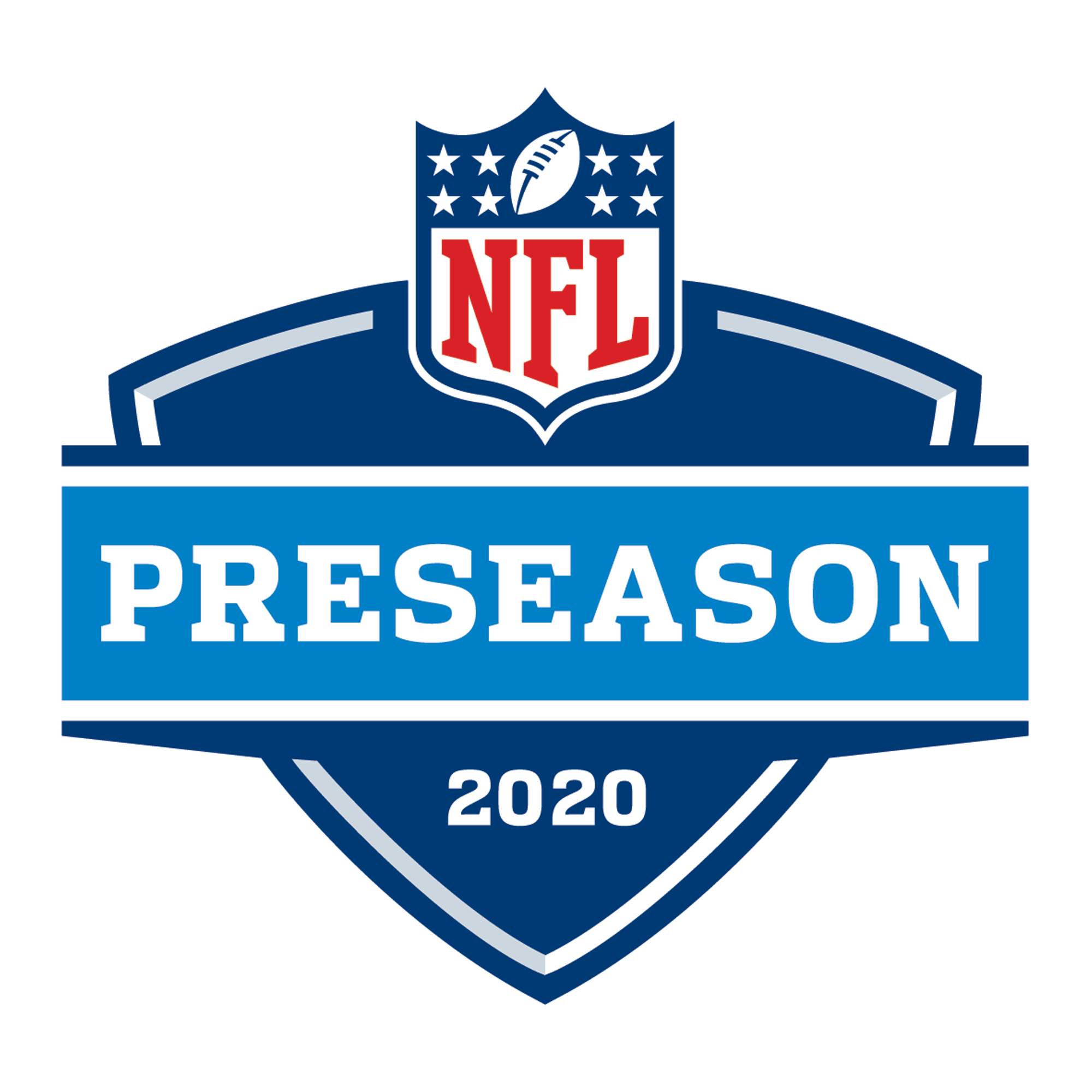 Logo_Event_Preseason_2020