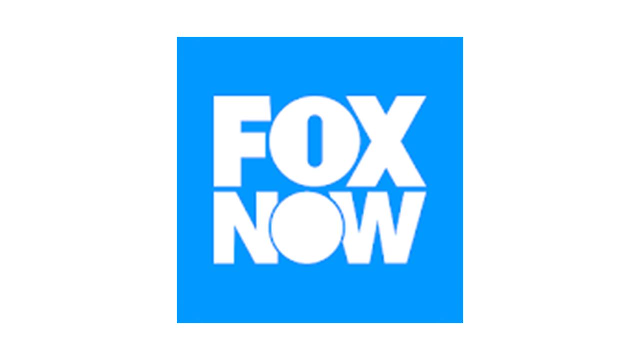 logo--partner-foxnowapp