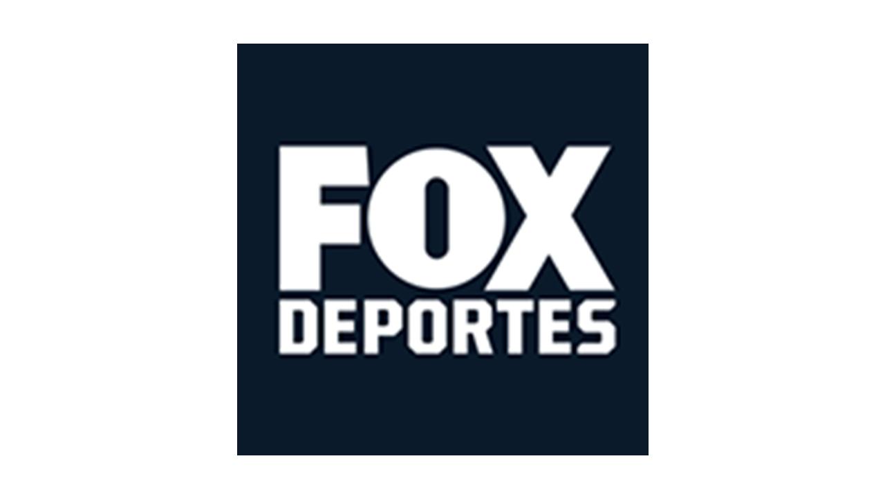 logo--partner-foxdeportesapp