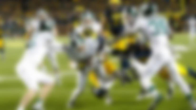 Michigan-State-Touchdown-151019-TOS.jpg