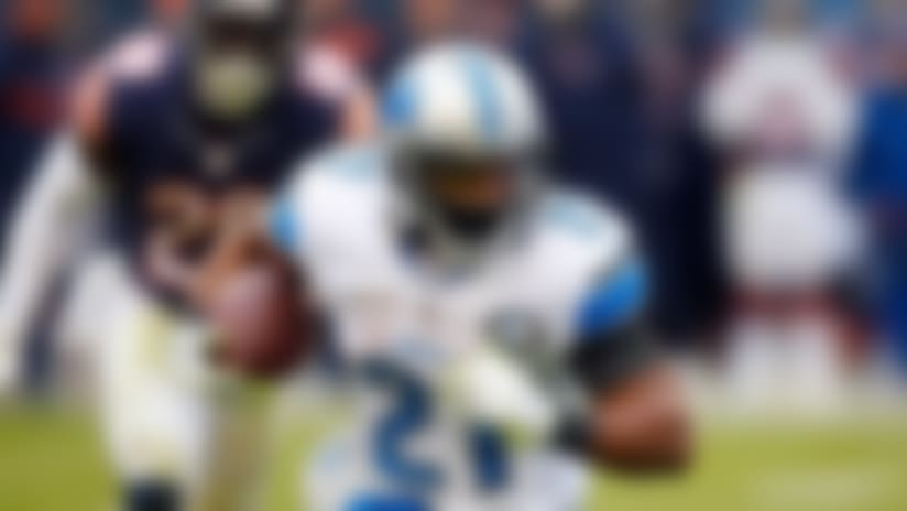 Fantasy Instant Debate: Top lessons from 2015