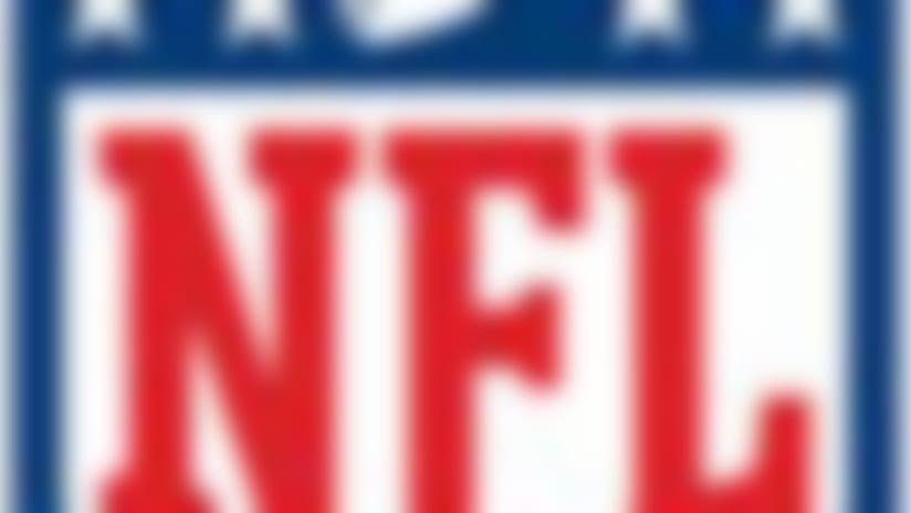 NFL-131103-IA.jpg