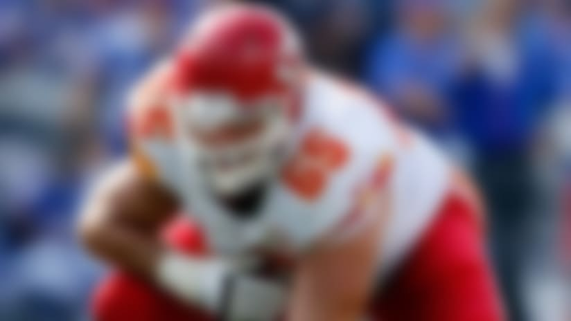 Ryan Lilja contacted by lineman-needy Denver Broncos