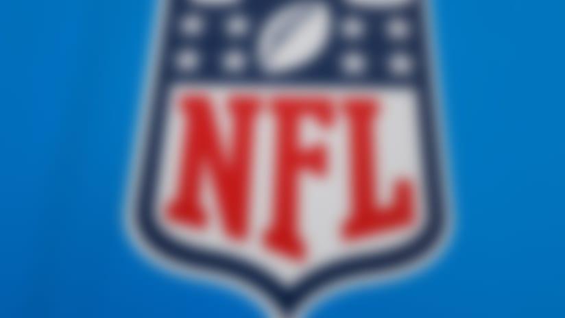 NFL awards compensatory draft picks to 16 teams