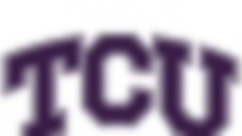 TCU-Logo-141005-IA.jpg