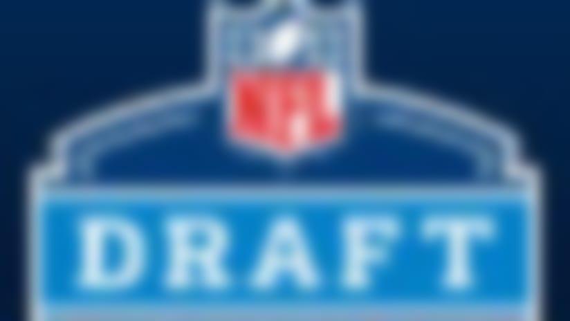 2013-draft-130510-il.jpg