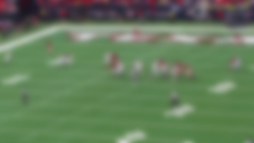 True View: New angles of top plays | Week 14