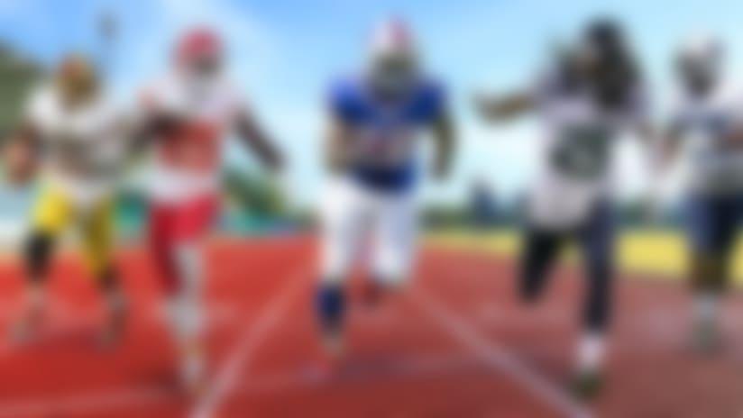 NFL-track-stars-150711-TOS.jpg